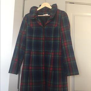 Marty M Coat